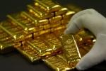 Giá vàng hôm nay 7/1: Chênh lệch 350.000 đồng, cảnh giác mua bán