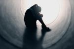 7 sự thật về trầm cảm và tự tử có thể bạn chưa biết