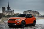Xe Range Rover, Mercedes trong top 10 bi danh gia kem tin cay nhat hinh anh 7