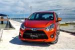 Toyota chuẩn bị nhập khẩu 1.000 chiếc về Việt Nam với thuế 0%, giá bán có giảm nhiều không?