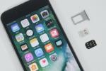 Cẩn trọng với SIM ghép v2 'thần thánh' sửa lỗi 4G trên iPhone lock