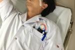 Bộ trưởng Y tế: 'Không được hành hung bác sĩ trong mọi trường hợp'