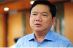 Bị truy tố 2 tội danh, ông Đinh La Thăng đối mặt hình phạt thế nào?