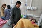 Uống rượu cổ vũ U23 Việt Nam, quý ông nhập viện cấp cứu