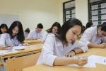 Thi THPT Quốc gia 2018: Mẹo ghi điểm tuyệt đối phần Đọc hiểu môn tiếng Anh