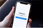 Facebook lam lo mat khau nhieu tai khoan Instagram hinh anh 1