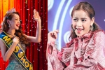Chi Pu: Từ hot girl quốc dân tới ca sĩ vạn người chê