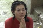 'Quỳnh búp bê' tập 16: Lan bị phát hiện từng là gái làng chơi ngay trong đám cưới