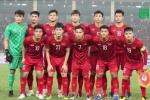 Đại thắng Thái Lan, U23 Việt Nam được thưởng nóng bao nhiêu?
