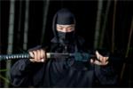 Ninja sẽ xuất hiện trước Quốc hội Nhật Bản