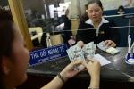USD biến động: Doanh nghiệp Việt bị ảnh hưởng như thế nào?