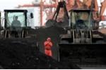 Nghi vấn Triều Tiên xuất khẩu than qua Nga, bất chấp lệnh trừng phạt của LHQ