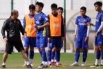 ĐT Việt Nam đầy khí thế bước vào Asian Cup 2019