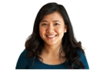 Vì sao tân Giám đốc Facebook Việt Nam Lê Diệp Kiều Trang lại làm việc ở Singapore?
