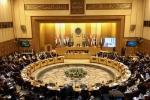 Lebanon đề xuất trừng phạt kinh tế Mỹ vì vấn đề Jerusalem