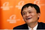 Vì lý do này, ông chủ Alibaba lấy lại ngôi giàu nhất Trung Quốc