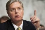 Nghị sĩ Mỹ cảnh báo 'chiến tranh phủ đầu' với Triều Tiên