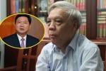 Bắt tạm giam ông Đinh La Thăng: 'Đảng đã cương quyết xử lý sai phạm của cán bộ cấp cao trong quá khứ'
