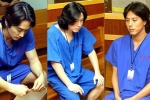 Dau chi Son Heung-min, sao nam Han Quoc so nhap ngu the nao? hinh anh 2