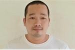 Thiếu úy công an uống nhầm ma túy thiệt mạng: Khởi tố, bắt giam một người liên quan