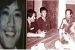 Vì sao tổ chức khủng bố Việt Tân ra tay sát hại dã man nhà báo Đạm Phong?