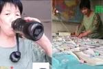 Làm mối qua livestream, bà mối mát tay kiếm hơn 1 triệu/ngày