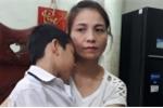 Học sinh lớp 1 bị cô giáo bạo hành thâm tím cánh tay: Gia đình nói gì?