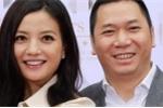 Vợ chồng Triệu Vy gian dối, bị cấm cửa trên thị trường chứng khoán