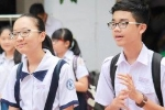 THPT chuyên Lê Qúy Đôn Đà Nẵng công bố điểm chuẩn