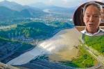 Nguyên Bộ trưởng Năng lượng: Thuỷ điện Hoà Bình có hệ số an toàn cao hơn tiêu chuẩn của Mỹ