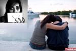 10 mẹo đơn giản để không 'bỏ rơi' người bị bệnh trầm cảm