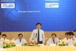 Việt Nam tổ chức hai giải bóng chuyền đẳng cấp châu lục