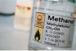 Gần Tết Mậu Tuất, nhập viện khẩn vì uống rượu methanol nồng độ cao gấp 8 lần