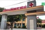 Thai nhi chết khi chờ sinh tại bệnh viện ở Quảng Trị: Công an vào cuộc điều tra