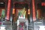 Khám phá nhà trăm cột độc nhất vô nhị ở Việt Nam