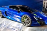 8 siêu xe sắp xuất hiện tại sự kiện Goodwood Festival Of Speed