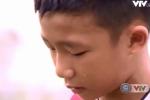 Gia nhập lò đào tạo của tỷ phú Phạm Nhật Vượng, 'Messi Hà Tĩnh' rơi nước mắt xa bố mẹ