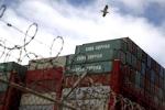 Sức chịu đựng của Mỹ và Trung Quốc ra sao trong chiến tranh thương mại?