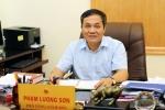 Phó TGĐ Bảo hiểm Xã Hội Việt Nam: 'Nhiều thay đổi lớn về cách tính lương hưu từ ngày 01/01/2018'