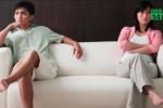 Vì sao bố mẹ ồ ạt ly hôn sau khi con thi đại học?