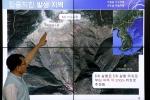 Lại rộ tin quan chức phụ trách thử nghiệm hạt nhân Triều Tiên bị xử tử