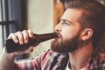 Cơ thể sẽ hấp thụ bao nhiêu calo trong một chai bia?