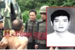 'Ông trùm' buôn heroin vừa bị bắt sau cuộc đấu súng nghẹt thở ở Lóng Luông là ai?