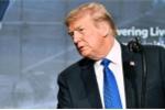 Lộ danh tính nghi phạm gửi bức thư nghi chứa chất kịch độc cho Tổng thống Trump