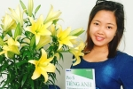 Thi THPT Quốc gia 2018: Bật mí cách lấy điểm cao dạng tìm từ đồng nghĩa, trái nghĩa trong môn tiếng Anh