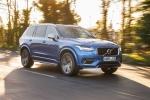 Xe Range Rover, Mercedes trong top 10 bi danh gia kem tin cay nhat hinh anh 2