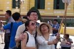 Nguyên nhân khách nhà giàu Trung Quốc ít đến Việt Nam là đây