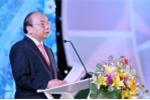 Thủ tướng: Hội An phải phấn đấu trở thành đô thị cổ du lịch hàng đầu thế giới
