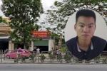 Giám đốc doanh nghiệp ở Hải Phòng bị sát hại: Nghi phạm khai gì?