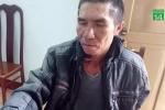 Video: Chân dung gã chồng đâm chết vợ tại phiên tòa hòa giải ly hôn